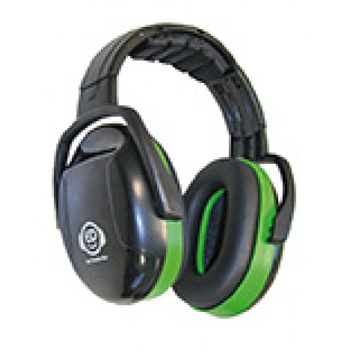 GLUŠNIKI 26 dB - ED 1H EAR DEFENDER